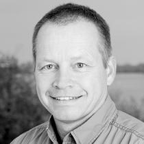 Christian von Dorrien