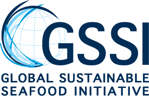 GSSI - Global Sustainable Seafood Initiative