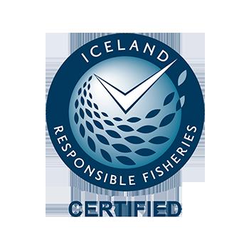 Iceland RFM