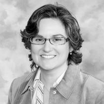 Judy Panayos