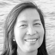 Sally Ananya Surangpimol