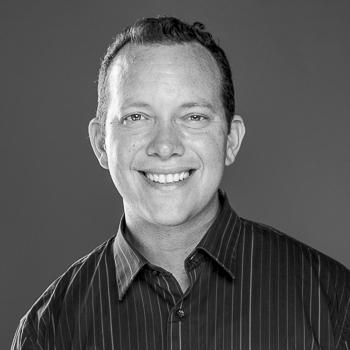 Scott Zimmerman