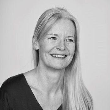 Dr. Sophie Fridman